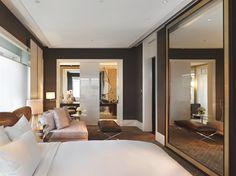 Luxury-hotel-resodences-InterContinental-Geneva-Switzerland-Adelto-02