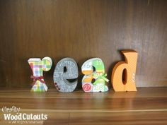 Camping letter set letter set craft and wood cutouts sciox Images