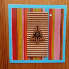 Dárková obálka vesele vánoční Frame, Home Decor, Picture Frame, Decoration Home, Room Decor, Frames, Home Interior Design, Home Decoration, Interior Design
