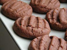 Nigella, Cookies, Recipes, Food, Crack Crackers, Biscuits, Essen, Meals, Eten