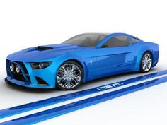 Ford Mustang GT 2012 has the MSRP starting prices at $29,710 for base GT, $33,710 for GT Premium, $34,710 for GT Convertible, and $38,710 for 2012 Ford Mustang GT Premium Convertible. Finally, there are some rivals in affordable sport car class: Chevrolet Camaro, Dodge Challenger, Hyundai Genesis Coupe, Mitsubishi Eclipse, and more.