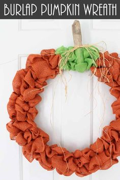 1263 Best Burlap Crafts Decor And Ideas Images In 2019 Burlap