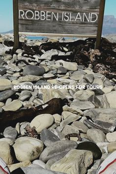 The Robben Island Museum is thrilled to announce that they will officially resume their sought-after tours on Monday, 14 September 2020. To ensure that COVID-19 Lockdown Alert Level 2 regulations and guidelines are upheld as well as to safeguard the health and safety of all visitors and staff, the Robben Island Museum will only operate two tours on a weekly basis – Mondays and Saturdays at 11:00. Stuff To Do, Things To Do, Health And Safety, Mondays, Cape Town, Resume, September, Museum, Tours