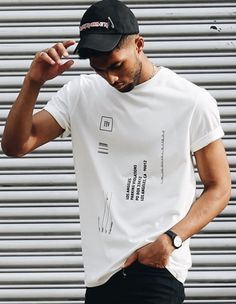 27b688c4 Parking Tickets, Clever Design, Style Fashion, Graphic Tees, Cool Shirts,  Ootd