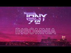 Tony 70 - Insomnia (video lyric) -  Learn How to Outsmart Insomnia! CLICK HERE! #insomnia #insomniaremedies #sleeplessness ARTISTA :  TONY 70 TEMA : INSOMNIA ÁLBUM : SUDAMERICANO DIRECTOR : MARIANO PAOLA PRODUCTORA:  7 TARANTULAS REDES SOCIALES DEL ARTISTA.  Agradecemos por las imágenes a: Vanina Zul, Angel Iacono, Nicolás... - #Insomnia