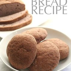 The best low carb bread recipe, it can be used for rolls, loaf bread, buns, pizza and more!