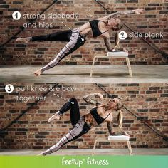 FeetUp® the Inversions Trainer for Yoga, Fitness and Relaxation Yoga Inversions, Yoga Handstand, Iyengar Yoga, Ashtanga Yoga, Pilates, Yoga Trainer, Trainer Fitness, Hard Yoga, Different Types Of Yoga