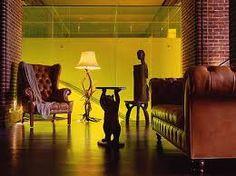 「Hudson Hotel NY」の画像検索結果