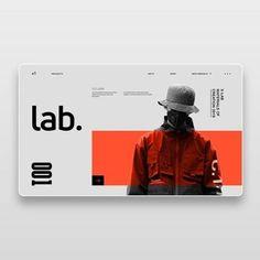 Galileo Tech Media provides comprehensive New York web design services, specializing in WordPress web design and development. Web Design Trends, Web Ui Design, Logo Design, Design Lab, Layout Design, Web Layout, Banner Design, Cv Website, Website Ideas