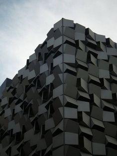 Архитектура   Ardezart™