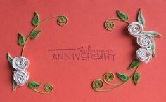 Happy Anniversary Cards. Happy Anniversary Card