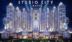 Macau ist das chinesische Glücksspielmekka. In den vergangenen Jahren boomte das Glücksspiel vor Ort und wurde von Experten als neue Glücksspielmetropole der Welt bezeichnet. Hier war bereits oftmals die Rede davon, dass Macau Las Vegas bereits abgelöst hätte.  China plant den Bau eines neuen Las Vegas im Reich der Mitte