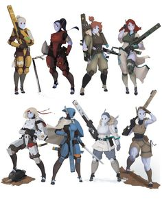 Fire Warrior, Warhammer Fantasy, Warhammer 40k, Greater Good, Alien Logo, Robot, Fictional Characters, Artist, Artists
