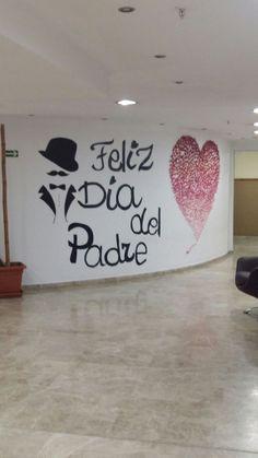 ¿Dónde vas a pasar el Día del Padre? ❤   Father's Day is approaching!   #FathersDay #Benidorm #DíaDelPadre