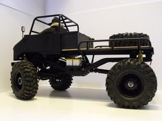 Pete Attryde uploaded this image to 'Unimog'. See the album on Photobucket.