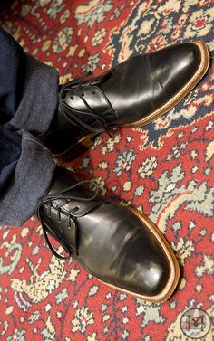 Kirk Oxford Shoes, Dress Shoes, Product Launch, Stylish, Amazing, Classic, People, Men, Fashion