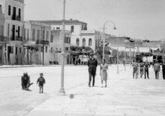 Rethymno 1940