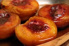 Peaches Marty  | Jacques Pepin – Heart and Soul | KQED Food | from #JPHeartandSoul