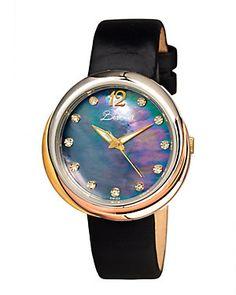 """Bertha Women's """"Jean"""" Watch"""