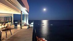 Son Moll Sentits Hotel & Spa - Adults Only in Cala Ratjada • HolidayCheck | Mallorca Spanien