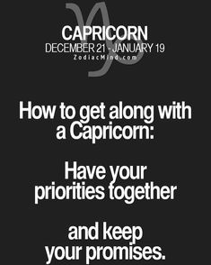 "941 Likes, 9 Comments - Capricorn Teamm ♑️ (@capricornteamm) on Instagram: "" Follow my hashtag #capricornteamm ❤️❤️ - Don't forget to DM me for prices if you want me to…"""