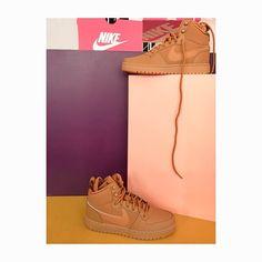e22407aab2cd29 Die 11 besten Bilder von Sneakery Sneaker