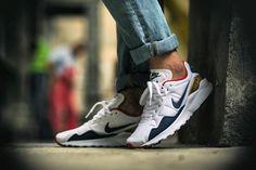 "Nike Air Zoom Pegasus 92 ""Olympic""  #nike #zoompegasus #pegasus #ws2"