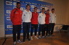Fair Play TIM CUP  - Abruzzo