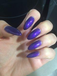 Esmalte semipermanente Rouge Gph Lacquer pro de Organic Nails