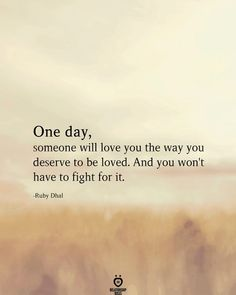Top Love Sayings - Love Quotes For Him Best Friend Motivacional Quotes, Hard Quotes, Faith Quotes, Wisdom Quotes, True Quotes, Godly Quotes, Advice Quotes, Book Quotes, Love Quotes For Him