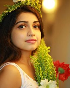 Manasa Radhakrishnan Latest Photos | Chai Samosa - Chai Samosa Girl Number For Friendship, Beautiful Girl Indian, Latest Movies, Bollywood, Actresses, Image, Beauty, Girl Face, Films