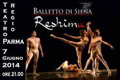 RESHIMU « weekendinpalcoscenico la danza palco e web | IL PORTALE DELLA DANZA ITALIANA | weekendinpalcoscenico.it