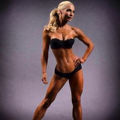 Fitness inspiration BLOG - http://topfitty.com/fitness/fitness-inspiration-blog-11/