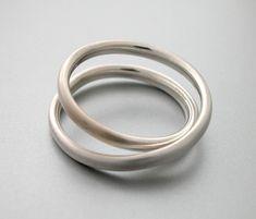 rings image 01