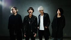 ONE-OK-ROCK_35xxxv_A写