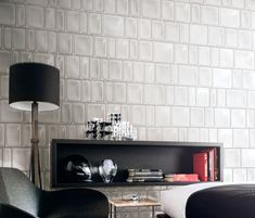 Wall tiles | Crocodile - Beige-Green | Kale | Can Yalman. Check it on Architonic