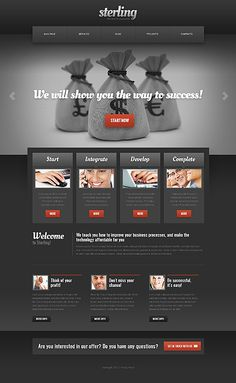 Local professional website design & development for on-line websites, Hampshire based design agency creating fantastic business Websites for Winchester, Andover, Salisbury & Southampton. http://publoosh.com/business/tips-to-make-an-affordable-business-websites/