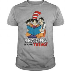 Goku Reading #name #beginB #holiday #gift #ideas #Popular #Everything #Videos #Shop #Animals #pets #Architecture #Art #Cars #motorcycles #Celebrities #DIY #crafts #Design #Education #Entertainment #Food #drink #Gardening #Geek #Hair #beauty #Health #fitness #History #Holidays #events #Home decor #Humor #Illustrations #posters #Kids #parenting #Men #Outdoors #Photography #Products #Quotes #Science #nature #Sports #Tattoos #Technology #Travel #Weddings #Women