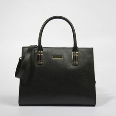 Handbags | Women's Handbags | Designer Handbags | Handbags for Women - CHARLES & KEITH