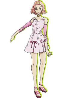 Girls Characters, Female Characters, Anime Characters, Jojo's Bizarre Adventure, Character Aesthetic, Character Design, Jojo Memes, Anime Life, Anime Art Girl