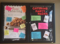 Community Boards, Party Packs, Board Ideas, Catering, Tray, Chips, Marketing, Life, Food