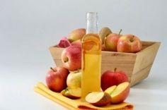 Jabukovo sirće lijek za sve?