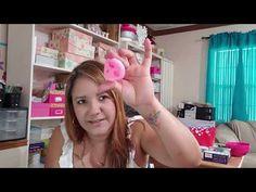 Moldes de silicon Caseros. Todo lo que necesitas saber. - YouTube Jello Desserts, Diy Silicone Molds, Resin Crafts, Arts And Crafts, Clay, Videos, Biscuit, Moldings, Craft