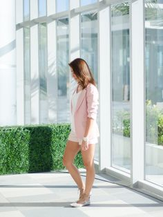 OUTFIT: Rose Quartz Rose Quartz Color, Love Rose, Cebu, Flats, Lifestyle, Outfits, Fashion, Loafers & Slip Ons, Outfit