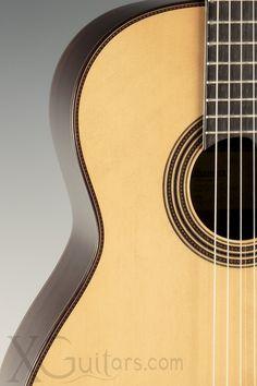 1 Set 4-String Guitar Saddle Bridge Para Cigar Box Guitarra//Bajo Ukulele