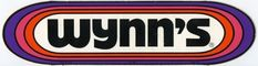Vintage 70's Racing Decals » ISO50 Blog – The Blog of Scott Hansen (Tycho / ISO50)