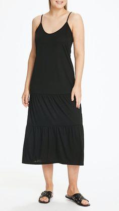 Nightwear, Dresses, Women, Fashion, Vestidos, Moda, Fashion Styles, Pajamas, Dress