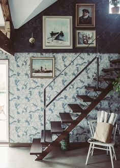 Mirandarebecca's home   Krickelin