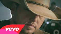 Jason Aldean - Tattoos On This Town  From the spouses of military personnel, thank you for your service.