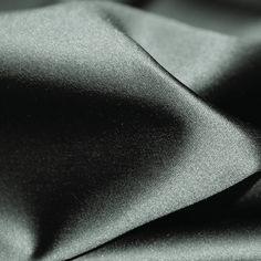 interior design fabrics - Modern fabric, Grey fabric and Luxury interior on Pinterest